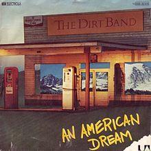 220px-Dirt_Band_American_Dream