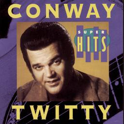 CONWAY TWITTY don-t-cry-joni