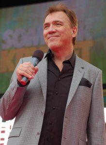 Christer_Sjögren