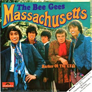 bee_gees-massachusetts_s
