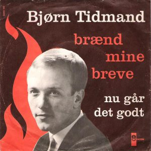 bjoern_tidmand-braend_mine_breve_s