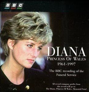 diana-funeral bbc