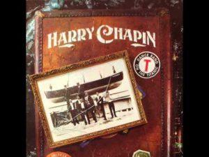 harry chapin danceband on the titanic
