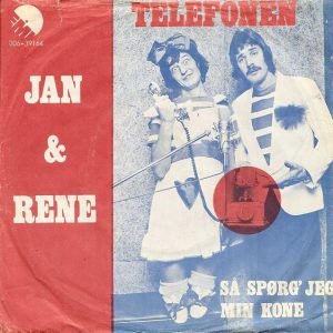 jan-and-rene-telefonen-emi