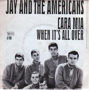 jayandtheamericans-caramia