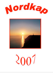 nordkap2007