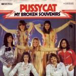 pussycat-my_broken_souvenirs_s