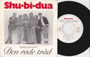 shu-bi-dua-ep-sangene-fra-filmen-den-roede-traad-single-3232