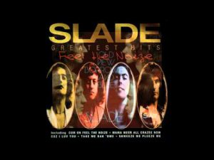 slade heres to the new year