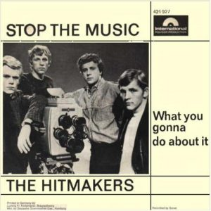 the-hitmakers-stop-the-music-1966