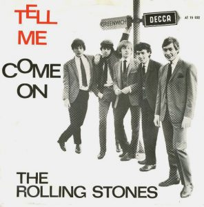 the-rolling-stones-tell-me-youre-coming-back-decca-2